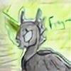 TheGuyNoOneTalksTo's avatar