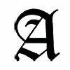 TheGuyTM's avatar
