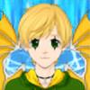 theguywhohateshisnam's avatar
