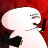 theguywhoishere's avatar