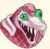 TheGuyWhoIsOrange's avatar