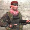 theguywhorapedspace's avatar