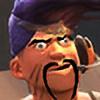 Theguywhowatch's avatar