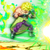 Theguzyo's avatar