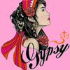 TheGypsyRainbow's avatar