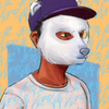 theh00d's avatar