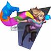 Thehalfassedmuse's avatar