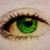 TheHalfBloodPierrot's avatar