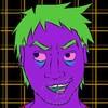 TheHalfHikkikomori's avatar