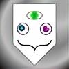 thehallowenboy's avatar