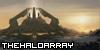 TheHaloArray