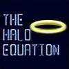 thehaloequation's avatar