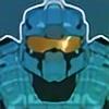 TheHaloGuy's avatar