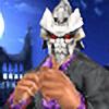 TheHamachi's avatar