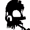 TheHammer231's avatar