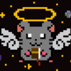 TheHamsterGOD's avatar