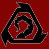 TheHandofKane's avatar