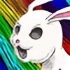 TheHangedRabbit's avatar