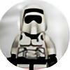 TheHangingBear's avatar