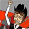 TheHankerchief's avatar