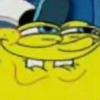 thehansenman's avatar