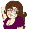 TheHantaiCollection's avatar