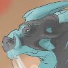 TheHantha's avatar