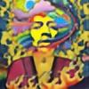 TheHappilyInsane's avatar