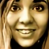 TheHappy3's avatar