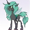 TheHappyChangeling's avatar