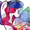 TheHappyCrayon's avatar