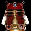 TheHappyCrusader's avatar