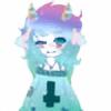 TheHappyEmoBunny's avatar