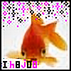 TheHappyEmoGirl's avatar