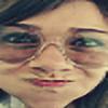 thehappylittlecreepy's avatar