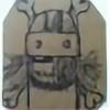 TheHappyThrasher's avatar