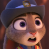 TheHappyTruckShunter's avatar