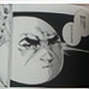 TheHardThinker's avatar