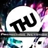 TheHarduploader's avatar