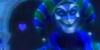 TheHarlequinFC's avatar