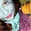TheHarlequinRomance's avatar