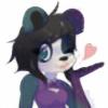 TheHarley's avatar