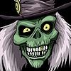 TheHatboxGhost84's avatar