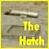 thehatch's avatar