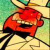 TheHatHunter's avatar