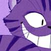 TheHatterCrazy's avatar