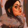 thehatterschild's avatar