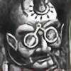 thehaugster's avatar