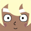 TheHauntedBoy's avatar