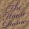 TheHauteDame's avatar